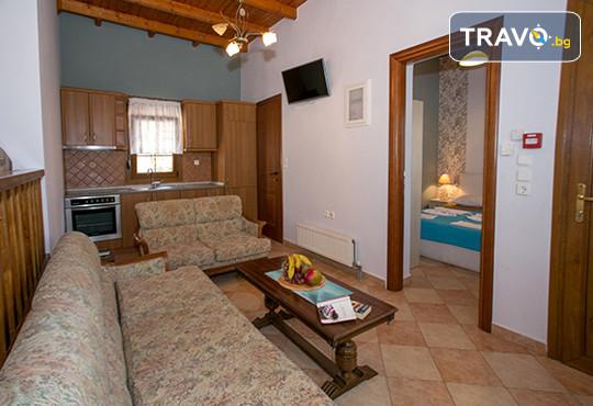 Akti Hotel 2* - снимка - 11