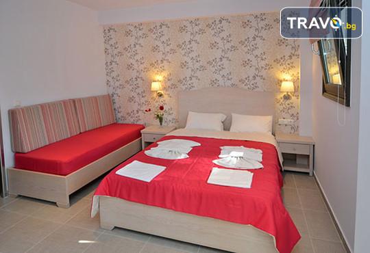 Akti Hotel 2* - снимка - 3
