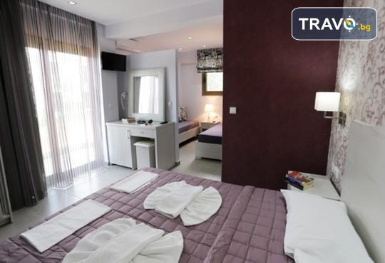 Akti Hotel 2* - снимка - 7