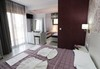 Akti Hotel - thumb 7