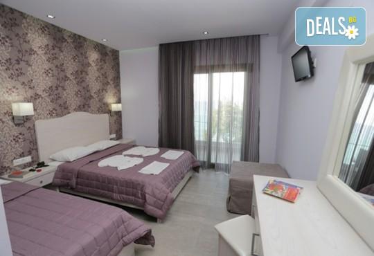 Akti Hotel 2* - снимка - 8