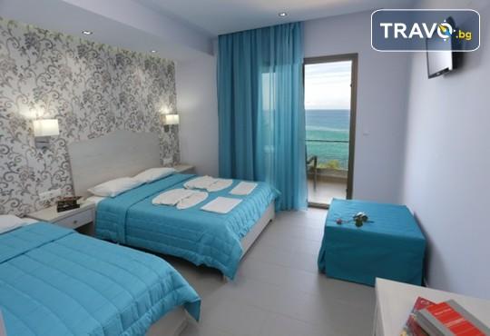 Akti Hotel 2* - снимка - 9