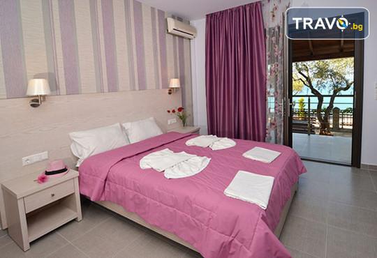 Akti Hotel 2* - снимка - 6