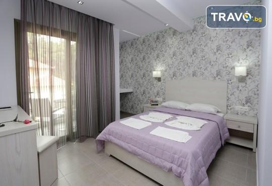 Akti Hotel 2* - снимка - 5