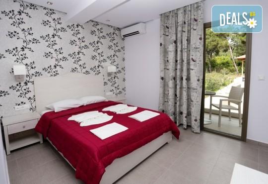Akti Hotel 2* - снимка - 4