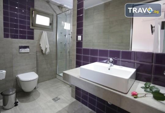 Akti Hotel 2* - снимка - 12