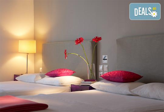 Kamari Beach Hotel 3* - снимка - 5