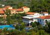 Kamari Beach Hotel - thumb 2