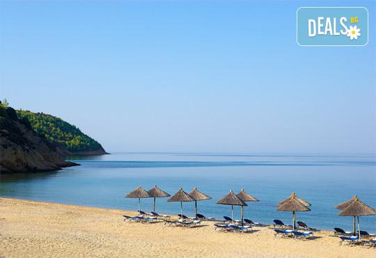 Kamari Beach Hotel 3* - снимка - 27