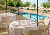 Kamari Beach Hotel - thumb 16