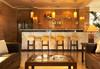 Kamari Beach Hotel - thumb 26