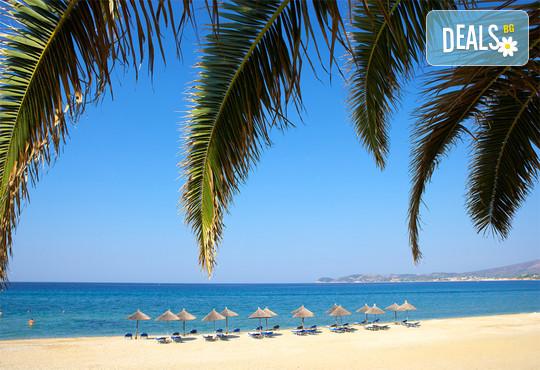 Kamari Beach Hotel 3* - снимка - 28