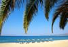 Kamari Beach Hotel - thumb 28