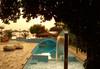 Kamari Beach Hotel - thumb 23