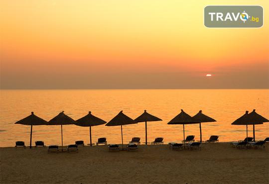 Kamari Beach Hotel 3* - снимка - 29