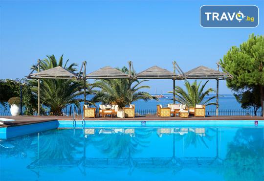 Kamari Beach Hotel 3* - снимка - 19