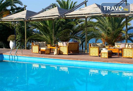 Kamari Beach Hotel 3* - снимка - 18