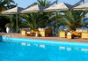 Kamari Beach Hotel - thumb 18