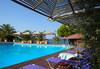 Kamari Beach Hotel - thumb 21