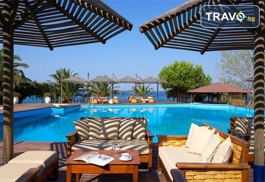 Kamari Beach Hotel 3* - снимка - 22