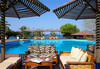Kamari Beach Hotel - thumb 22