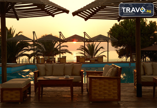 Kamari Beach Hotel 3* - снимка - 24