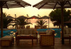 Kamari Beach Hotel - thumb 24