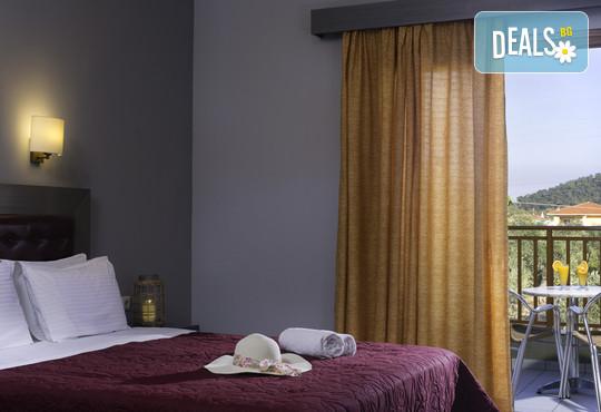 Thetis Hotel 2* - снимка - 5