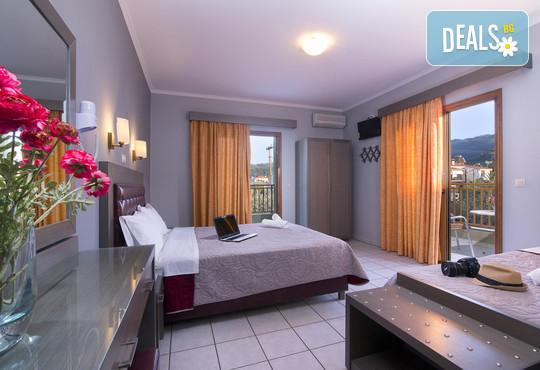 Thetis Hotel 2* - снимка - 4