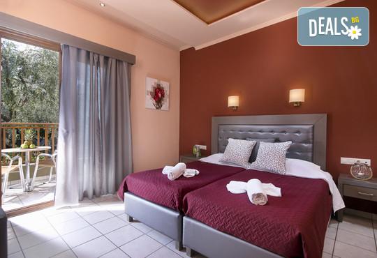 Thetis Hotel 2* - снимка - 3