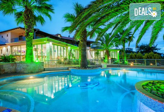 Anna Maria Paradise Hotel 3* - снимка - 5