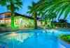 Anna Maria Paradise Hotel - thumb 5