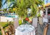 Anna Maria Paradise Hotel - thumb 10