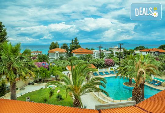 Anna Maria Paradise Hotel 3* - снимка - 1