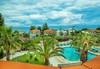 Anna Maria Paradise Hotel - thumb 1