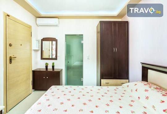Anna Maria Paradise Hotel 3* - снимка - 18