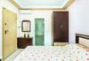 Anna Maria Paradise Hotel - thumb 18