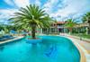 Anna Maria Paradise Hotel - thumb 9