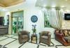Anna Maria Paradise Hotel - thumb 12