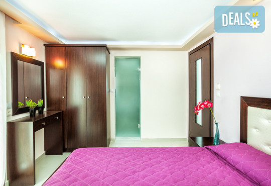 Anna Maria Paradise Hotel 3* - снимка - 21