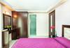 Anna Maria Paradise Hotel - thumb 21