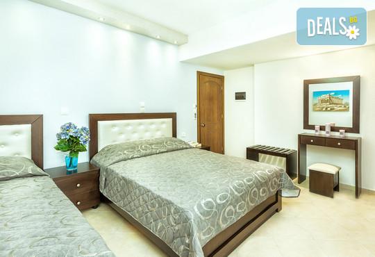 Anna Maria Paradise Hotel 3* - снимка - 22