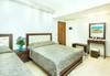 Anna Maria Paradise Hotel - thumb 22