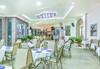 Anna Maria Paradise Hotel - thumb 15