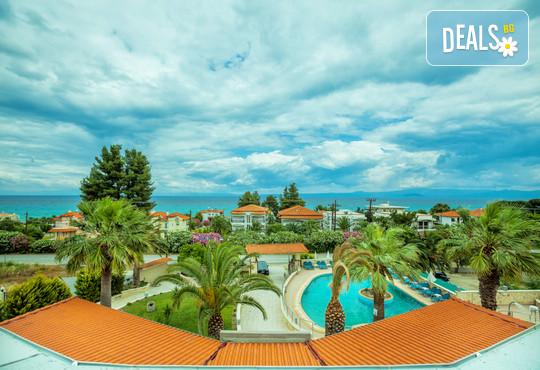 Anna Maria Paradise Hotel 3* - снимка - 25