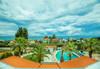 Anna Maria Paradise Hotel - thumb 25