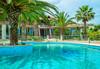 Anna Maria Paradise Hotel - thumb 8