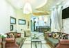 Anna Maria Paradise Hotel - thumb 13