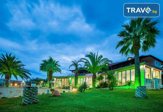 Anna Maria Paradise Hotel 3* - снимка - 6