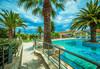 Anna Maria Paradise Hotel - thumb 7